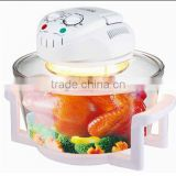 Halogen Oven made in China