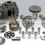 Inquiry about MAIN PUMP Spare Parts for Hyundai, Doosan, Volvo, Komatsu, Kobelco, Hitachi, CAT Excavator etc