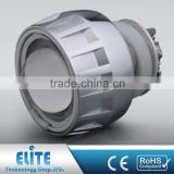 Highest Quality Ce Rohs Certified Led Focusing Lens Wholesale
