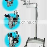 Surgical Operating Microscope / ENT MICROSCOPE / DENTAL MICROSCOPE / Ophthalmic Operating Microscope