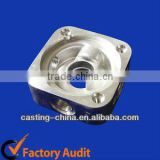 Machinery, Metal & Metallurgy Machinery parts and Other Metal & Metallurgy Machinery