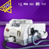 Hot selling products at beauty expo in HK 2015 elight ipl&rf hair removal machine ipl-shr-laser