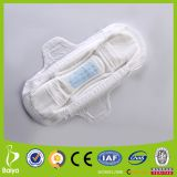 Freemore 3D Anti-leakage shields good absorption Disposable FSB maxi Sanitary Pads FSB81/82/83/85