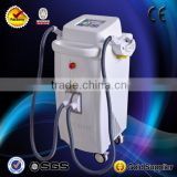 Best Quality Automatic beauty & personal care Elight IPL Laser RF SHR OPT Skin Rejuvenation Hair Removal IPL Machine