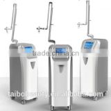 Metal Sealed CO2 Laser/Co2 Fractional Laser/Co2 Laser System Factory