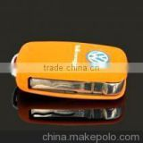 Made in China supplier rubber car key programming software