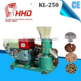 Factory price good CE marked and automatic use diesel particulate filter cleaning machine