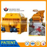 price of cement mixer,used mercedes concrete truck mixer for sale,transit mixer for sale