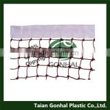 Gonhal Badminton Net With Competitive Price