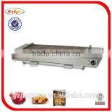 Stainless steel electric BBQ Grill(EB-110)