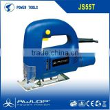 400W Top-hand Electric Jig Saw JS55J1
