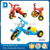 baby walker baby car wholesale baby tricycle