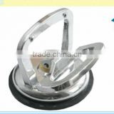 Wholesale Suction 1 cupula glass lifter