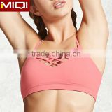 Professional Factory Supply Fitness Yoga sports bra yoga 2017 Cheap Price wholesale Sports Bra