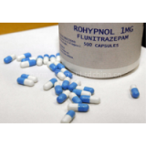 Inquiry about Rohypnol 2mg