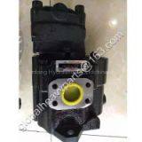 nachi pumps japan PVD-0B-18P-6G3-5491Z