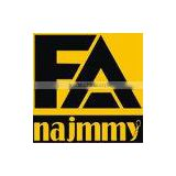 F.A.NAJMMY INDUSTRIES