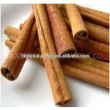 Sell Cinnamon Tube