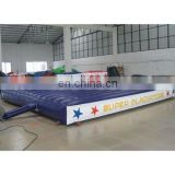 sports game,inflatable fighting game, inflatable game