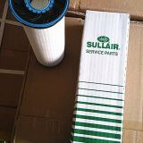 Sullair Oil Filter 02250155-709 Air Compressor Parts