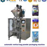 automatic vertical bag powder packaging machine