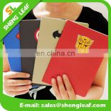 Stationery wholesale and excellent creative hero theme this notebook