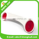 FDA Bakery Silicone Cookie Dough Scoop