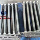 Heating elements module used on Glass tempering furnace / Heaters for glass tempering furnace
