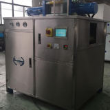 Dry ice blasting machine Cleaning