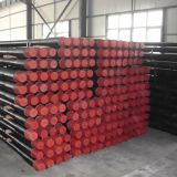 drill pipe Outer diam. 73.02 Strength grade: G 105
