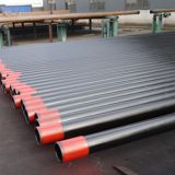 J55,Butress thread type oil casing pipe and tubing pipe