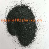 Foundry chromite stuffer sand