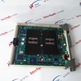 HONEYWELL TDC2000 Series 30732439-003