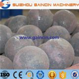excellent quality forged steel ball, steel grinding media balls, grinding media steel balls for mineral processing