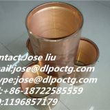 L80-13Cr Copper Plated Coupling