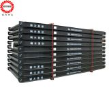 Oilfield Well Drilling Rig Mat Strong Carrying Capacity Composite Foundation