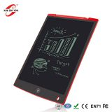 LCD Writing Tablet 12 Inch Electronic Writing Pad LCD Writing Board Rewritten Kids Drawing Toys