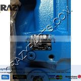 Factory price excavator pump AP2D36 hydraulic main pump Uchida rexroth AP2D36 Hydraulic Pump
