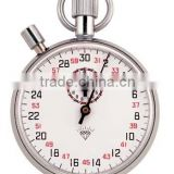 Mechanical Stopwatch, stop watch