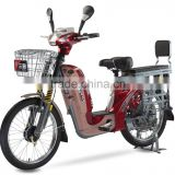 2015 new arrival eco electric bike conversion kit for sale 350w 48v                                                                         Quality Choice