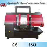 Gantry type cutting saw machine/ Metal Processing Machinery                                                                         Quality Choice
