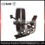 Abductor & outer thigh / body master fitness equipment T-033