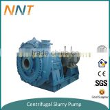 Dig and Operations Industrial using Dredge Pump,Sand Suction Dredge Pump