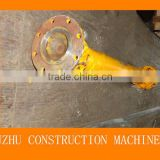 Competitive Price New Design Cardan Shaft