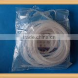 12v spiral heating resistance wire