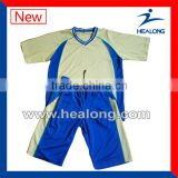 sublimation reversible lacrosse uniform new design