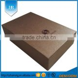 Elegant Paper Board Luxury Clothing Packaging Box                                                                                         Most Popular