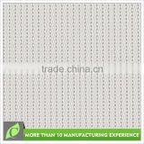 Alibaba China Sunscreen Factory wholesale polyester tire cord fabric