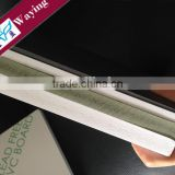 Lightweight Water Resistant Building Materials 4x8 Laminate Pvc Ceiling Panel