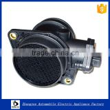 Mass Air Flow Meter Sensor for VOLVO 0 280 217 107,74 03 507 697,77 00 100 572,0280217107 3507697 1275749